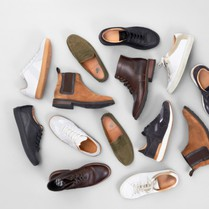 Top 7 Places To Buy Shoes Online: Full Reviews 2021