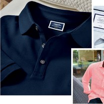 Charles Tyrwhitt Shirts For Men: How To Select The Perfect Items