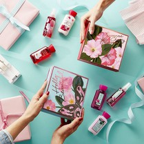 Top Beauty Gift Sets For Mom: Perfect Ideas For Mother's Day
