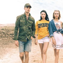 Top 8 Clothing Brands At Affordable Price: Unbiased Reviews