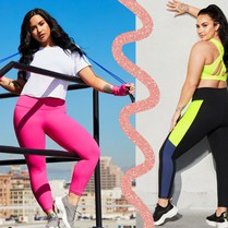Top 8 Activewear Brands With Full Reviews 2021