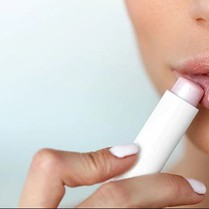 How To Take Care Of Your Lips At Home: Top Lip Balms For You