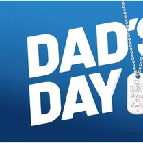 Top Father's Day Sales 2021: Tips And Places For You