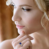 The Best Online Jewelry Online Stores: Full Reviews and Tips To Save