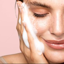 How To Take Care Of Your Skin: Tips & Top Products