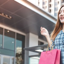 Does Macys Price Match? - Detailed Policy & Related FAQs