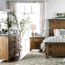 Top 9 Places To Buy Bedding: Full Reviews & Shopping Tip