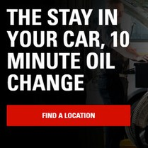 Saving Tips On Oil Car Change With Take 5 Oil Change: Top coupons + Reviews