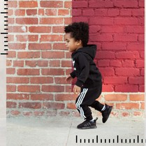 Adidas Shoes For Kids: How To Choose The Right Sizes + Tips