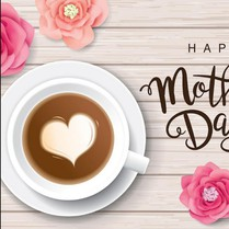 Top Mother's day Gifts Ideas: Tips For Meaningful Presents