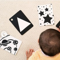 Kiwico 0-24 Months: Panda Crate Reviews & Play Ideas For Baby