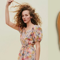J.Crew Summer Style: Top Key Pieces To Complete Your Look