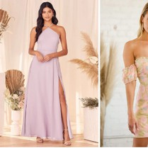 Lulus Prom Dresses Reviews: Top Styles For 2021