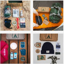 Top 8 Places For Outdoor Supplies: Full Shopping Guides