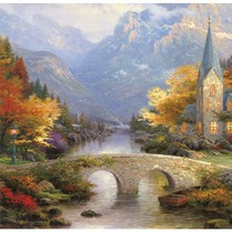 Diamond Painting Kits Hobby Lobby: Stunning Arts For Less