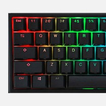 Shopping tips with Coupon code for mechanical keyboards