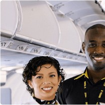 Awesome Saving Tips On Spirit Airlines Flights: Book Now To Fly Cheaper!