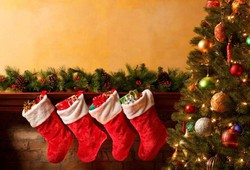 how-to-prepare-for-christmas-day-