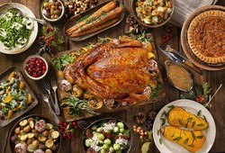 6-must-have-dishes-for-a-true-thanksgiving-meal
