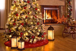 michaels-christmas-tree-sale-get-the-best-xmas-tree-for-less