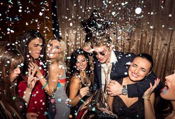 how-to-prepare-the-perfect-new-year-s-eve-party-
