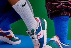 enjoy-nike-outlet-coupons-to-own-iconic-footwear-at-lower-prices