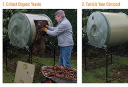 mantis-promo-code-do-garden-works-well-with-mantis-composter