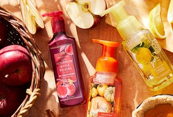 20-percent-coupon-bath-and-body-works-get-discount-items