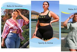 shein-clothing-plus-size-check-out-the-top-looks-to-pick