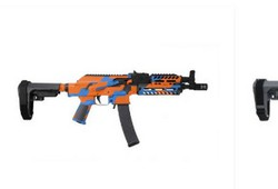 palmetto-state-armory-ak-for-sale-top-picks-for-you