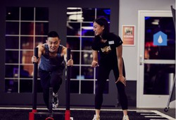 crunch-gym-prices-membership-pptions-for-you-to-book