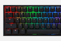 shopping-tips-with-coupon-code-for-mechanical-keyboards