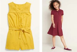 how-to-choose-perfect-old-navy-girls-dresses-sizes-size-guides-and-tips