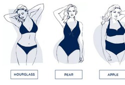 how-to-select-the-right-swimsuits-for-all-body-shape-tips-for-perfect-styles
