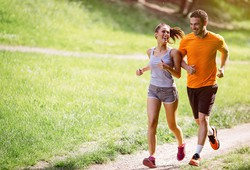 how-to-select-adidas-running-shoes-tips-for-the-best-shoes-top-products