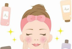 how-to-select-the-right-all-beauty-skincare-products-tips-top-items