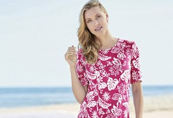 top-10-damart-women-s-summer-dresses-renew-your-styles