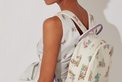 cath-kidston-bags-top-10-items-for-you-to-shop