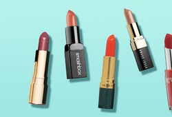 top-cult-beauty-lipstick-for-you-reviews-tips