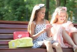 top-7-patpat-dresses-for-girls-prepare-for-great-summer