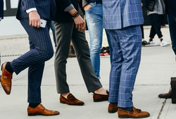 how-to-select-the-right-men-s-dress-shoes-top-places-to-pick-up