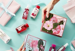 top-beauty-gift-sets-for-mom-perfect-ideas-for-mother-s-day
