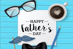 top-gifts-for-dad-perfect-ideas-for-father-s-day