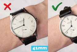 how-to-select-the-right-watch-size-for-men-tips-top-places