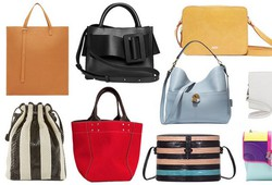 how-to-select-the-best-handbags-for-women-tips-top-places-to-pick-up