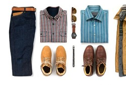 top-best-clothing-stores-for-guys-reviews-tips-for-cheap-price