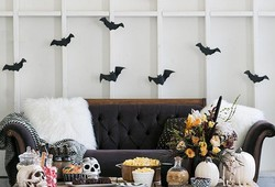 top-6-choices-to-prepare-for-the-halloween