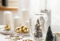 top-5-christmas-sales-you-shouldn-t-skip