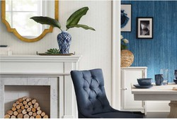 home-depot-codes-20-off-entire-purchase-refresh-and-renew-to-get-ready-for-new-year-for-at-a-discounted-price