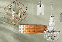 light-up-your-home-space-with-wayfair-promo-code-20-off